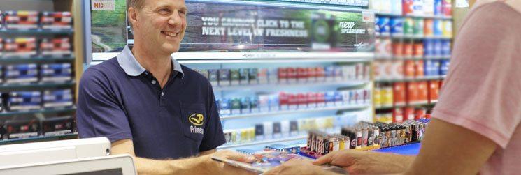 E-sigaret winkel in Zeist – esigaretten, vloeistof en accessoires