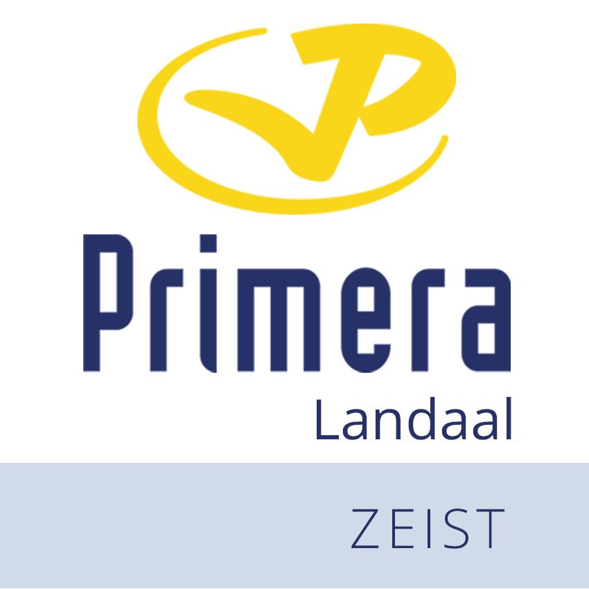 Primera Postkantoor Landaal