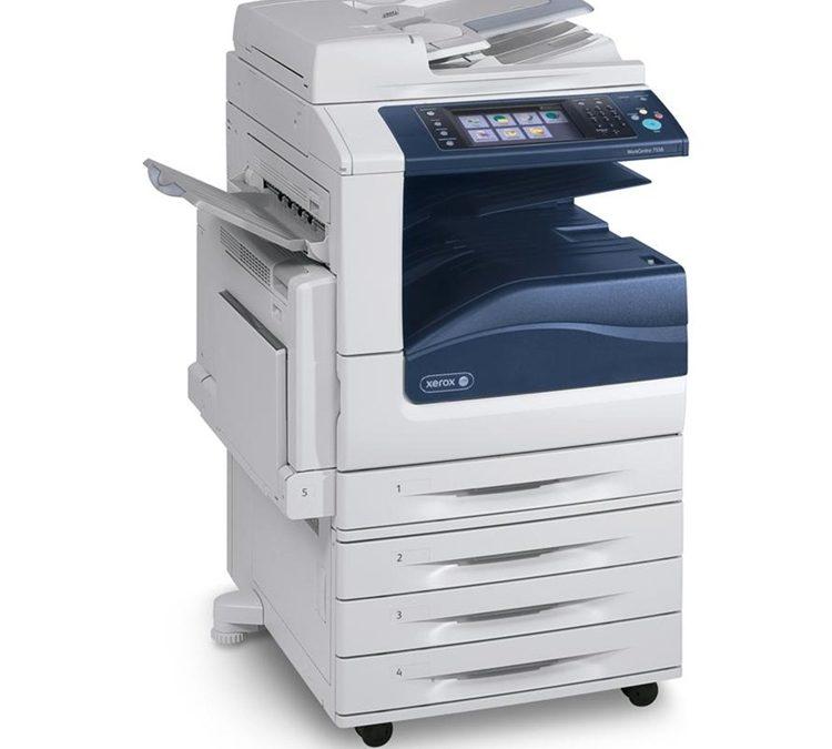 Nieuw bij Primera in Zeist: printshop en kopieerservice